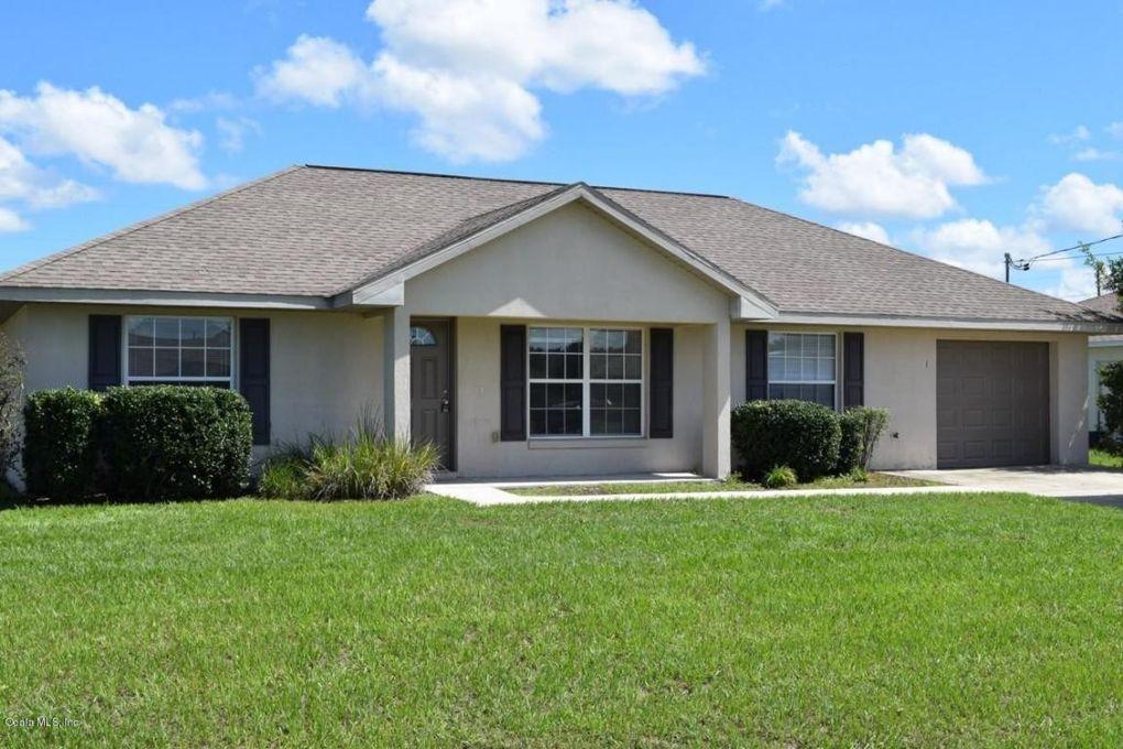 marion county fl homes for sale real estate florida autos post. Black Bedroom Furniture Sets. Home Design Ideas