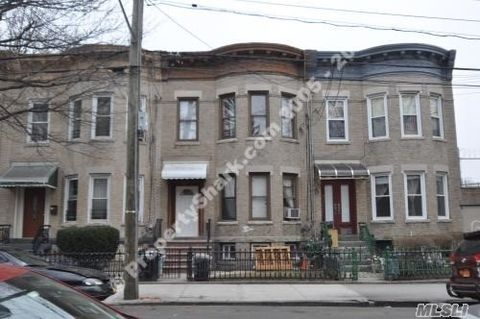 Apartment Building Brooklyn cypress hills, brooklyn, ny real estate & homes for sale - realtor