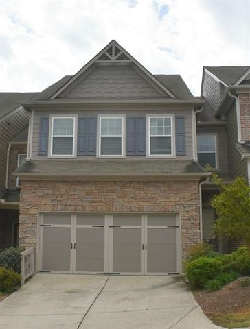 Cobblestone Creek, Mableton, GA Recently Sold Homes