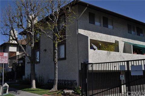 16126 Cornuta Ave Unit 101, Bellflower, CA 90706