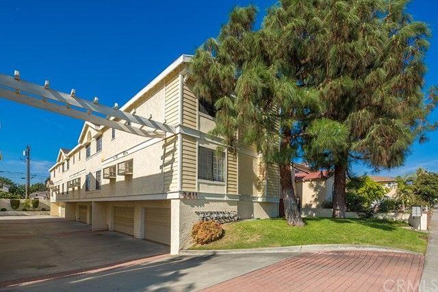 2411 S Baldwin Ave Unit C, Arcadia, CA 91007