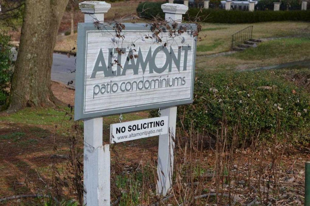 3350 Altamont Rd S Apt C7, Birmingham, AL 35205