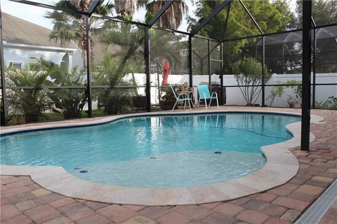 Photo of 7110 S Trask St, Tampa, FL 33616