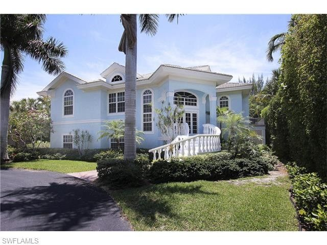 519 kinzie island ct sanibel fl 33957 home for sale