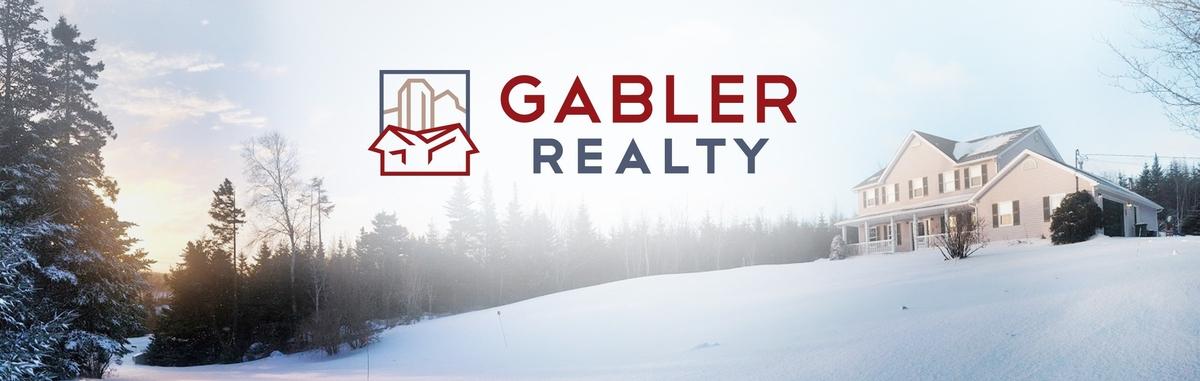 Judith Judi Gabler Delmar NY Real Estate Agent realtor