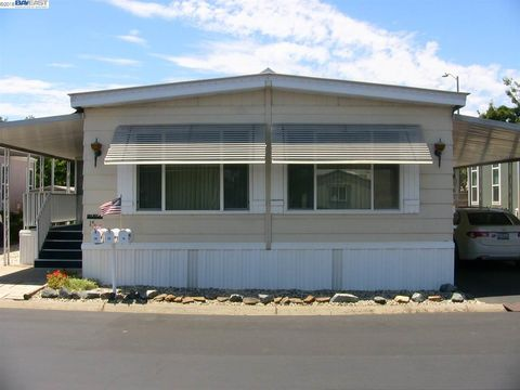 Tracy, CA Mobile & Manufactured Homes for Sale - realtor.com® on new homes manteca ca, buildings for lease stockton ca, luxury homes stockton ca,