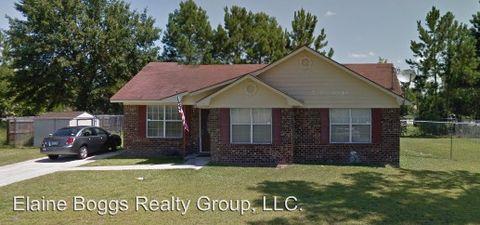 Photo of 271 Sheila Dr, Hinesville, GA 31313