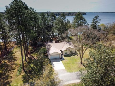 page 3 youngstown fl real estate youngstown homes for