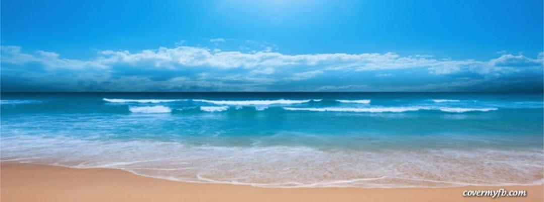 Jim Stromberg - Bethany Beach, DE Real Estate Agent