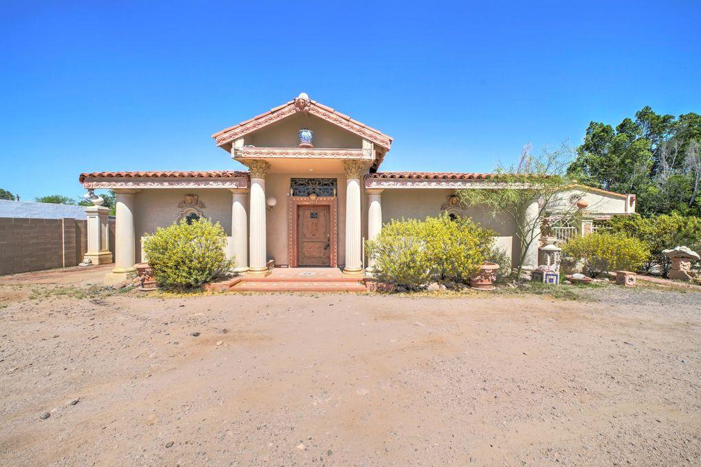 5332 E Oak St, Phoenix, AZ 85008