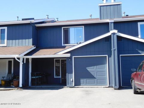 Photo of 8050 Pioneer Dr Apt 1005, Anchorage, AK 99504