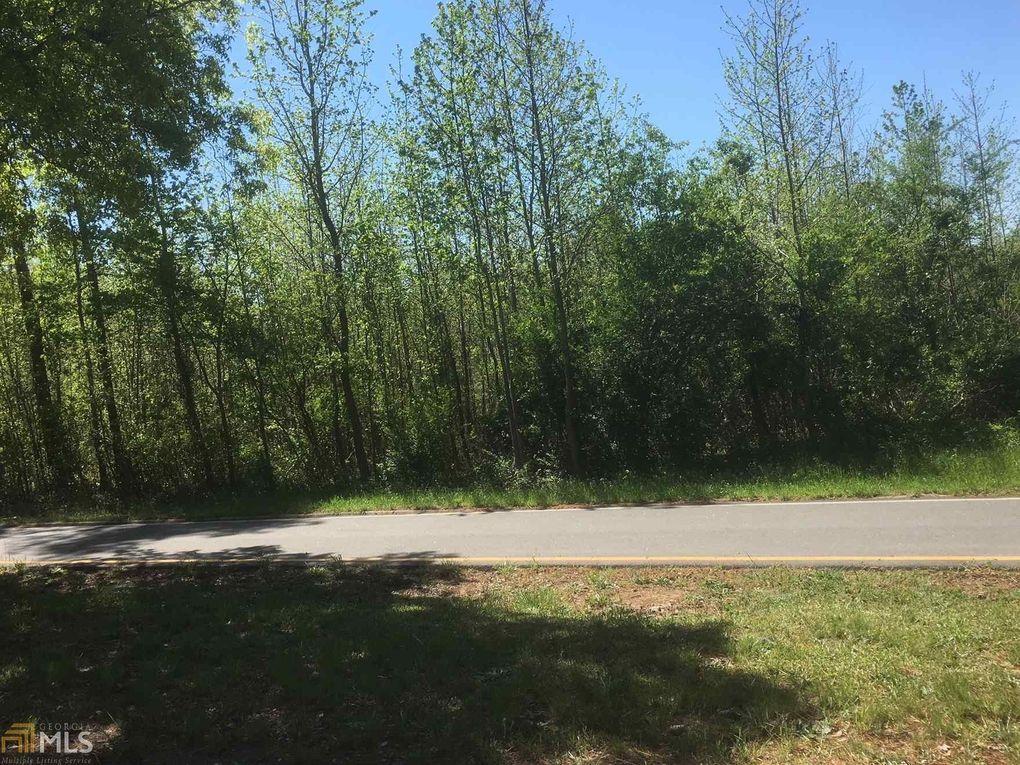 Cabin Creek Trl, Griffin, GA 30223