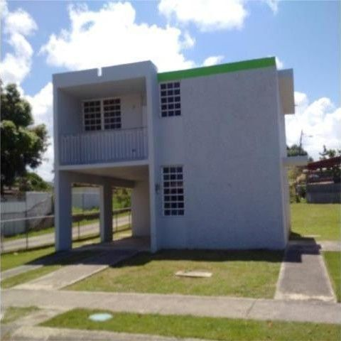 sabana grande singles Searching homes for sale in sabana grande municipality, pr has never been more convenient with point2 homes, you can easily browse through sabana grande municipality, pr single family homes for sale, townhouses, condos and commercial properties, and quickly get a general perspective on the real estate prices.
