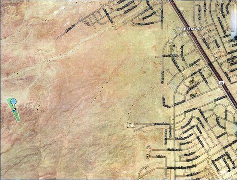Salton City 9 50 Acres, Salton City, CA 92275