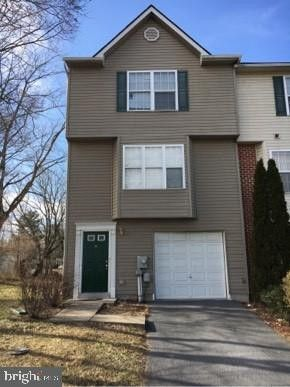 Photo of 15 Talia Dr, Inwood, WV 25428