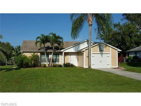 matlacha isles fl real estate homes for sale