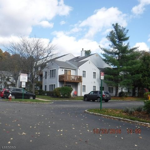 206 Ryerson Rd Lincoln Park Nj 07035 Home For Rent