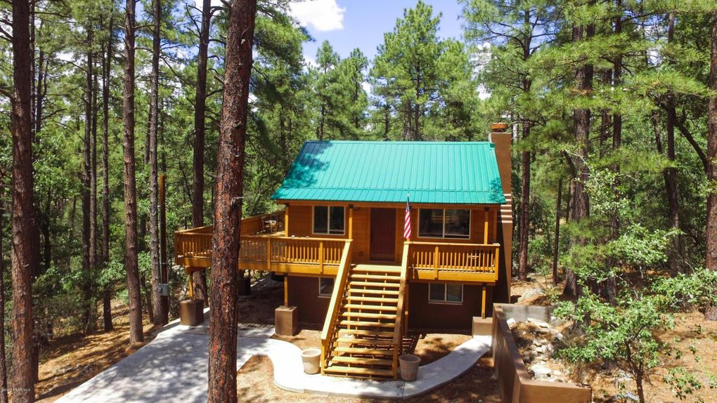 review az arizona tripadvisor campground sycamore verde cabins of prescott camp front cabin hotel reviews
