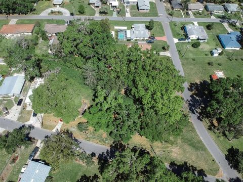 Lakeland Fl Land For Sale Real Estate Realtorcom