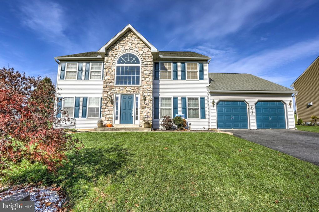 42 Nantucket Dr, Reading, PA 19605 on 750 sq ft house plans, small house plans, 3 bdrm house plans, 10,000 sq ft house plans, 50000 sq ft house plans, 110 sq ft house plans, 690 sq ft. house plans, 1500 sq ft house plans, 550 sq ft house plans, 1100 sq ft house plans, 800 sq ft house plans, 1200 sq ft house plans, 60000 sq ft house plans, 2000 sq ft house plans, 100 sq ft house plans, 3100 sq ft house plans, 1248 sq ft house plans, 1150 sq ft house plans, 500 sq ft house plans, 900 sq ft house plans,