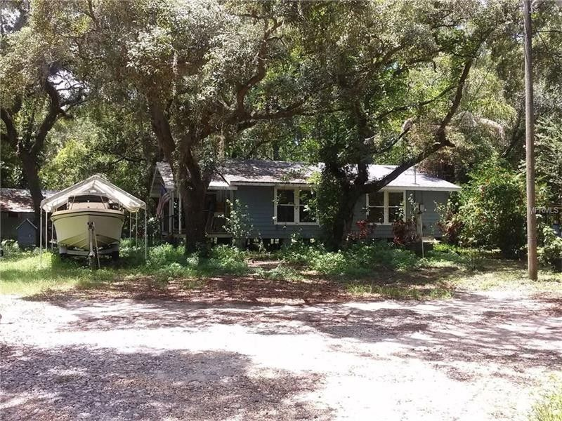 Elfers Fl Homes For Sale