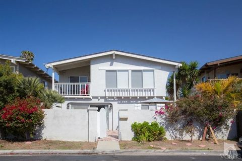 1235 New Bedford Ct, Ventura, CA 93001