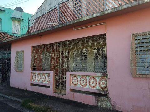 12 Calle Demetrio Aguayo, Caguas, PR 00725