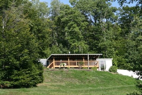 354 hamilton rd ulysses pa 16948 home for sale and real estate listing