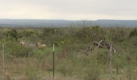 Photo of 1075 Other, Iraan, TX 79744