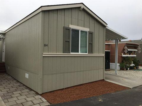 West Sacramento Ca Mobile Manufactured Homes For Sale Realtorcom