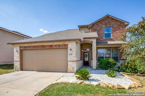 Homes For Sale near Behlau Elementary School - San Antonio