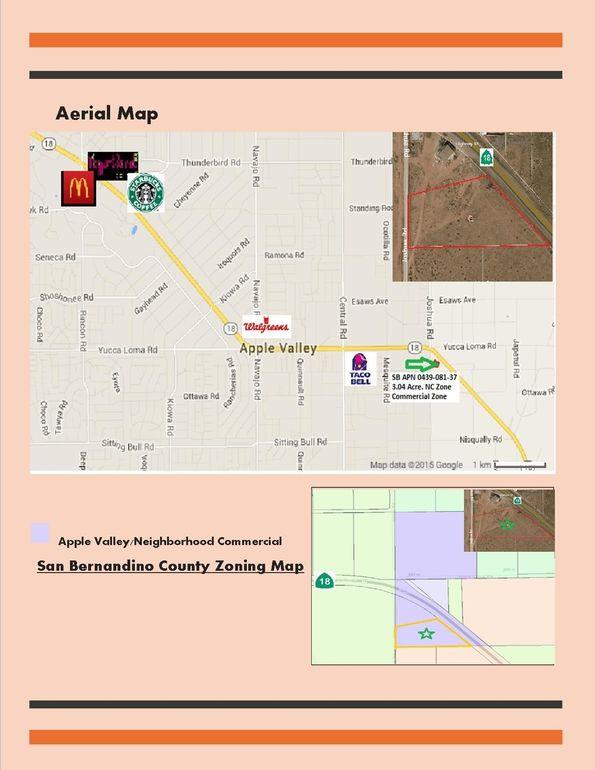 S Happy Trl, San Bernardino, CA 92308 - realtor.com® on brigham city map, fontana map, mt. san antonio map, palm springs map, ventura county map, sacramento map, sonoma co map, santa clara map, downtown l.a. map, moreno valley map, south coast metro map, rancho cucamonga map, banning map, riverside map, imperial valley map, downieville map, canyon crest map, mission gorge map, desert cities map, bernardino county map,