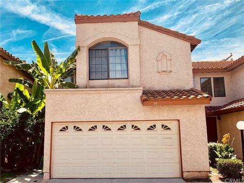 Photo of 3221 Vineland Ave Apt 35, Baldwin Park, CA 91706