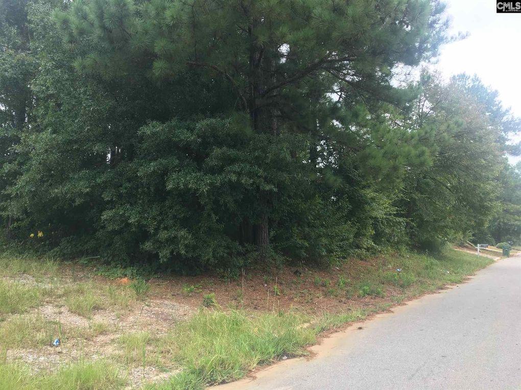311 Crane Creek Dr, Columbia, SC 29203 - realtor com®