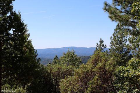 Mountain House Rd, Camptonville, CA 95922