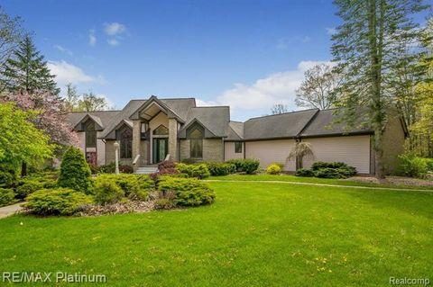 7fb93919886 Homes For Sale near Hartland High School - Hartland