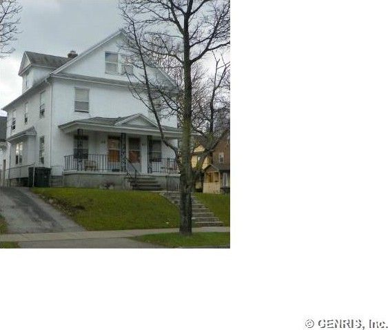 213 215 norton st rochester ny 14621 home for sale and
