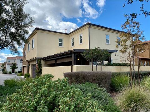 murrieta ca real estate murrieta homes for sale realtor com rh realtor com  homes for sale in murrieta california