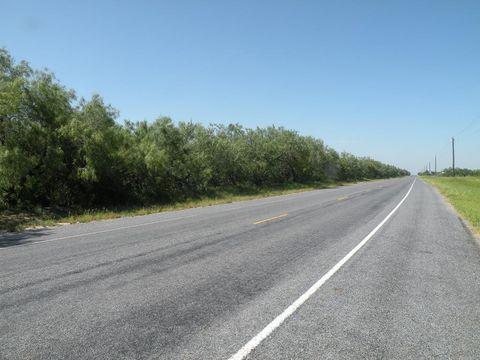 Photo of 755 Fm 755, La Gloria, TX 78591