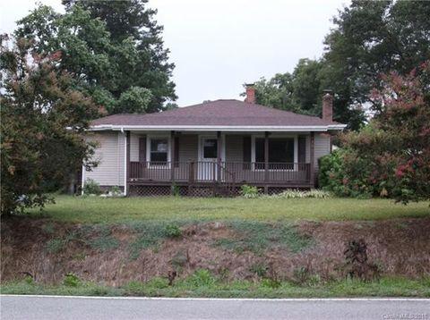 1204 White Store Rd, Wadesboro, NC 28170