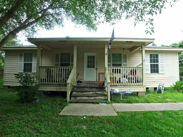 124 menke st sealy tx 77474 home for sale and real