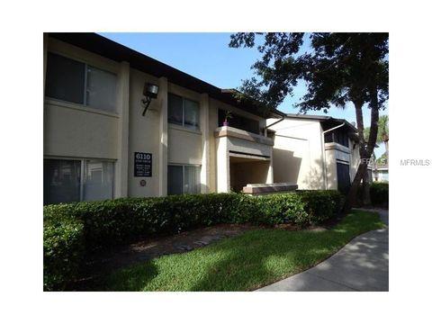 6118 Curry Ford Rd Apt 125, Orlando, FL 32822