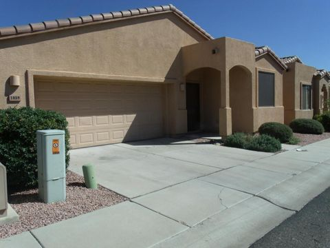 1059 S 16th Pl, Cottonwood, AZ 86326