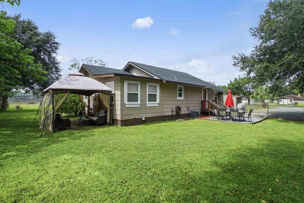13145 Dunn Creek Rd Jacksonville, FL 32218