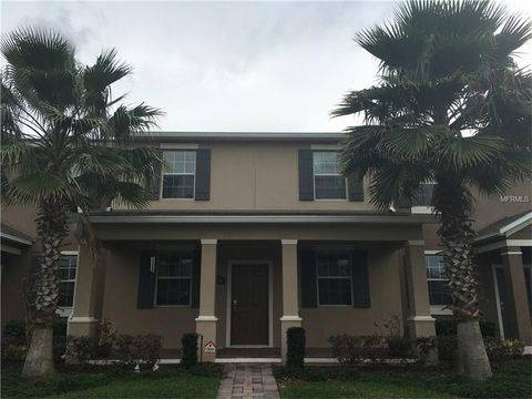 Apartments For Rent In Winter Garden Top 77 Apts And
