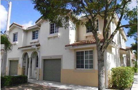 21425 nw 13th ct apt 513 miami gardens fl 33169 - Miami Gardens Nursing Home