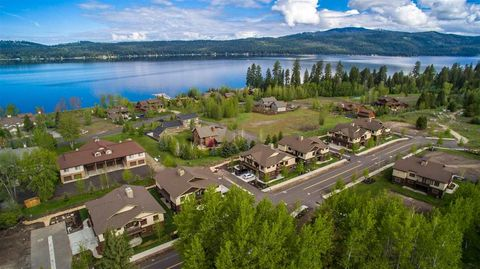 1507 Roosevelt Ave, McCall, ID 83638