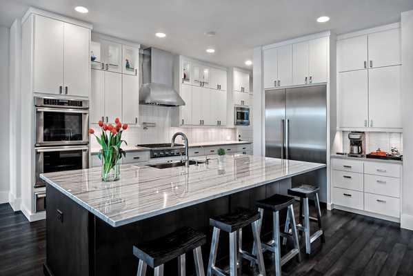 Natascha Torres San Antonio TX TX Real Estate Agent realtor
