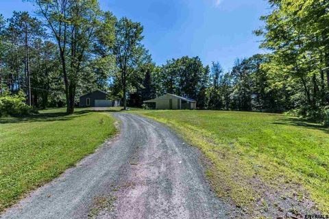 667 County Highway 132, Hagaman, NY 12086