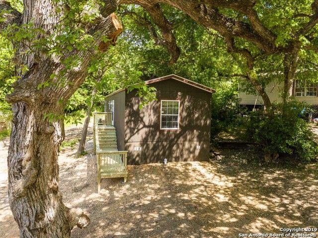 169 Kelly Ln, New Braunfels, TX 78130